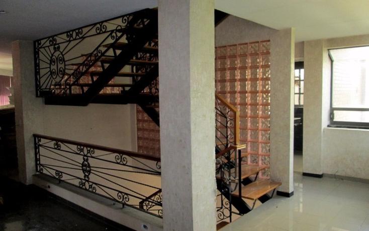 Foto de casa en renta en  , del valle centro, benito ju?rez, distrito federal, 1863912 No. 20