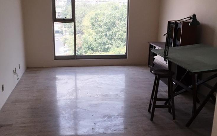 Foto de oficina en venta en  , del valle centro, benito juárez, distrito federal, 1864500 No. 05