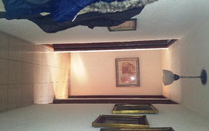 Foto de departamento en venta en  , del valle centro, benito juárez, distrito federal, 1864512 No. 06