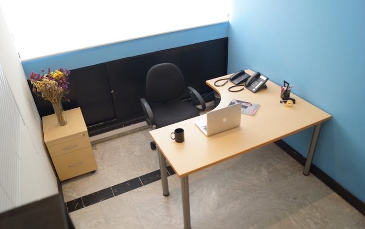 Foto de oficina en renta en  , del valle centro, benito ju?rez, distrito federal, 1864632 No. 11
