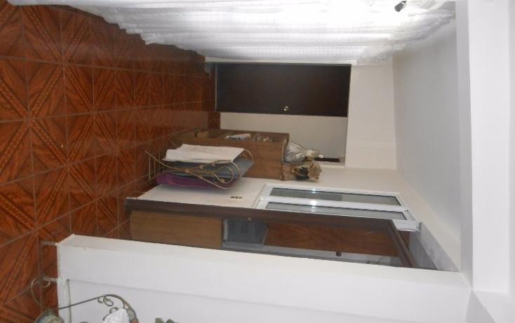 Foto de oficina en venta en  , del valle centro, benito juárez, distrito federal, 2012385 No. 02