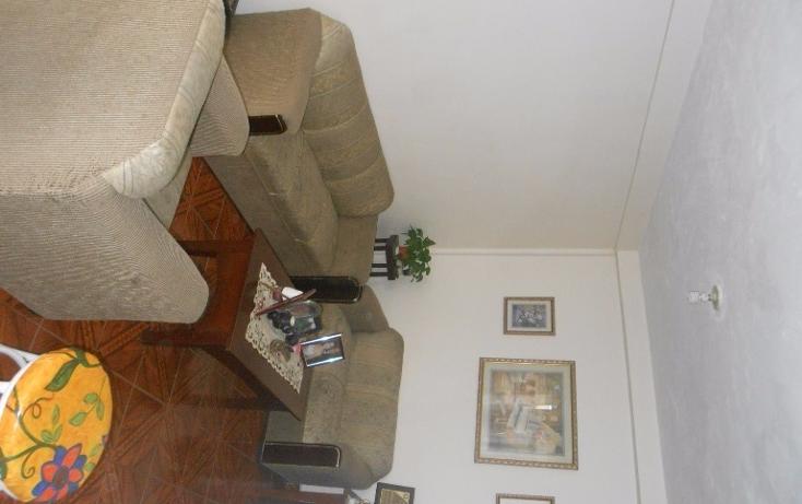 Foto de oficina en venta en  , del valle centro, benito juárez, distrito federal, 2012385 No. 03