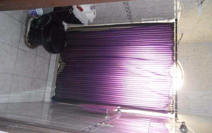 Foto de oficina en venta en  , del valle centro, benito juárez, distrito federal, 2012385 No. 04