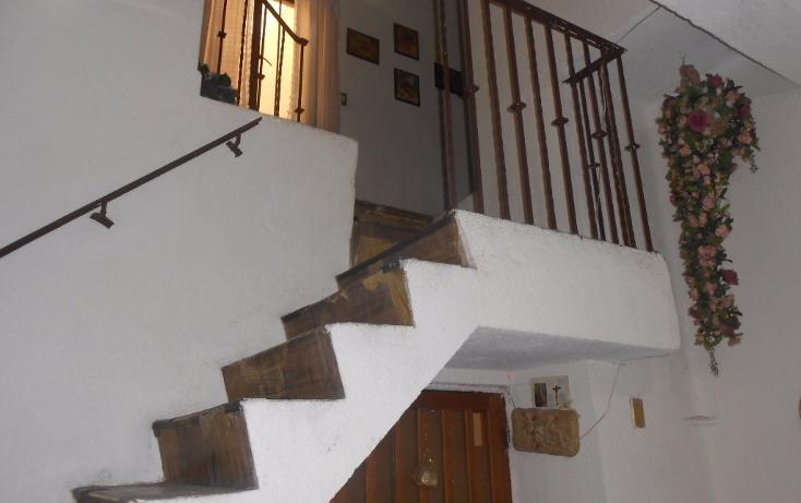 Foto de oficina en venta en  , del valle centro, benito juárez, distrito federal, 2012385 No. 06