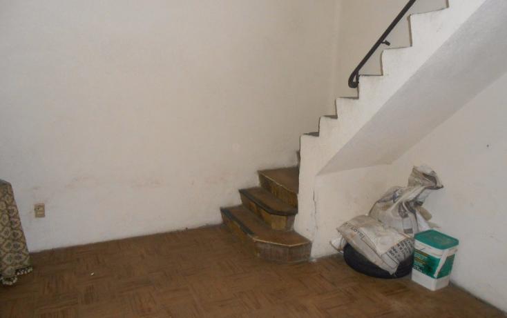 Foto de oficina en venta en  , del valle centro, benito juárez, distrito federal, 2012385 No. 07