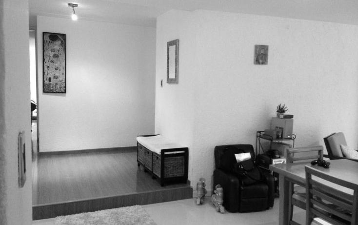 Foto de departamento en venta en  , del valle centro, benito juárez, distrito federal, 2015720 No. 06