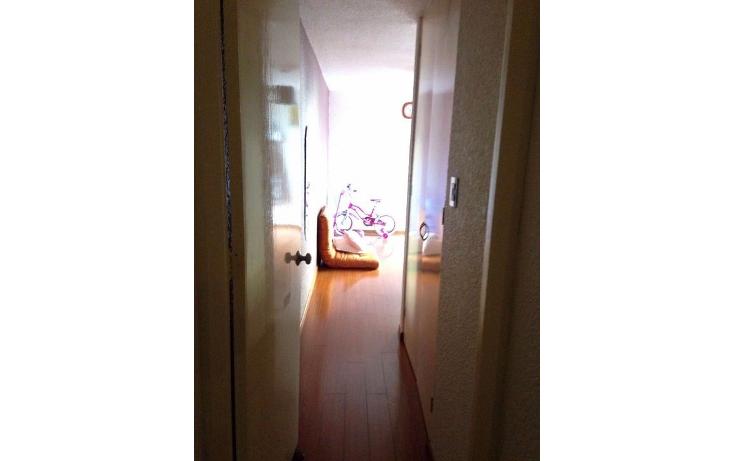 Foto de departamento en venta en  , del valle centro, benito juárez, distrito federal, 2015720 No. 08
