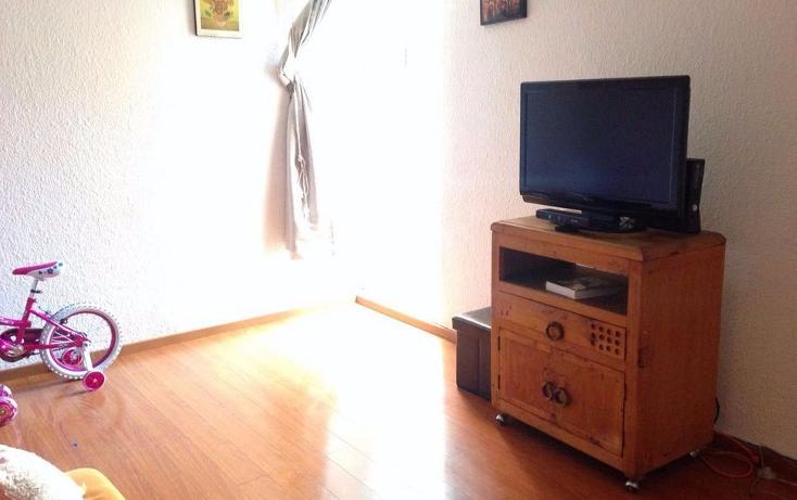 Foto de departamento en venta en  , del valle centro, benito juárez, distrito federal, 2015720 No. 09