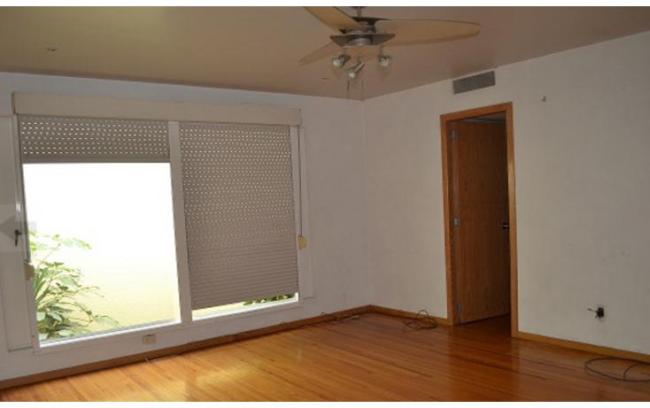 Foto de casa en renta en  , del valle centro, benito juárez, distrito federal, 2029587 No. 10