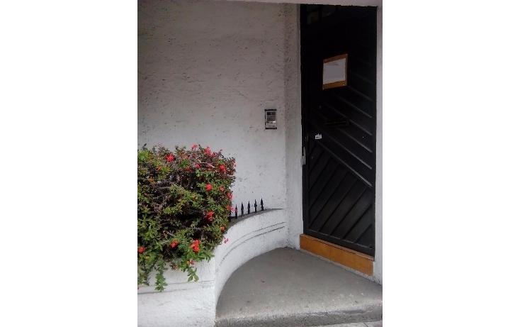 Foto de oficina en renta en  , del valle centro, benito ju?rez, distrito federal, 2030227 No. 03