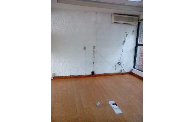 Foto de oficina en renta en  , del valle centro, benito ju?rez, distrito federal, 2030227 No. 04