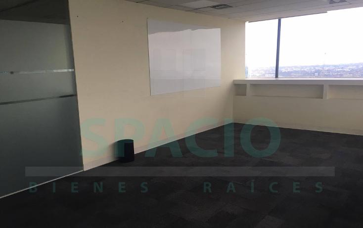 Foto de oficina en renta en  , del valle centro, benito juárez, distrito federal, 2033790 No. 06