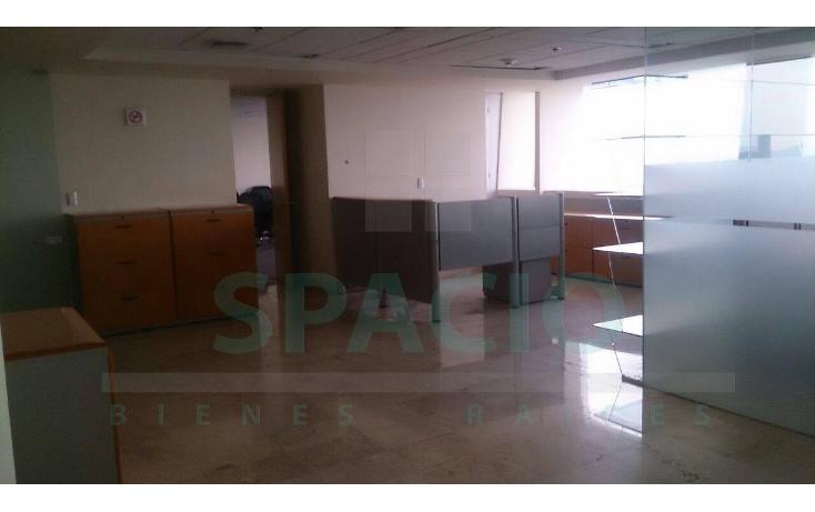 Foto de oficina en renta en  , del valle centro, benito juárez, distrito federal, 2033790 No. 07
