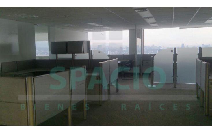 Foto de oficina en renta en  , del valle centro, benito ju?rez, distrito federal, 2033792 No. 02
