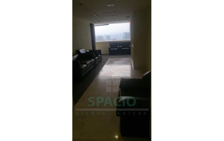 Foto de oficina en renta en  , del valle centro, benito ju?rez, distrito federal, 2033792 No. 05