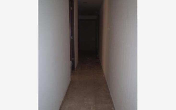 Foto de departamento en venta en  , del valle centro, benito juárez, distrito federal, 2043676 No. 08