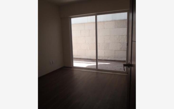 Foto de departamento en venta en  , del valle centro, benito juárez, distrito federal, 2043676 No. 09