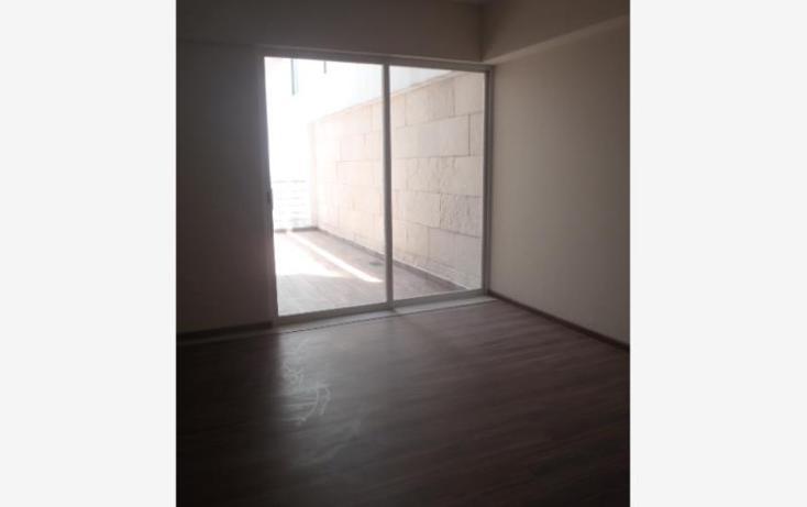 Foto de departamento en venta en  , del valle centro, benito juárez, distrito federal, 2043676 No. 13