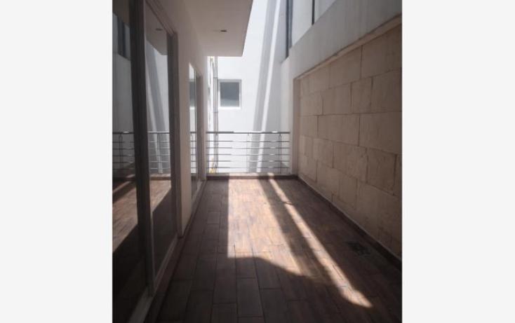Foto de departamento en venta en  , del valle centro, benito juárez, distrito federal, 2043676 No. 14