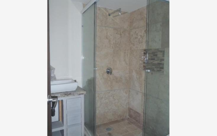 Foto de departamento en venta en  , del valle centro, benito juárez, distrito federal, 2043676 No. 16