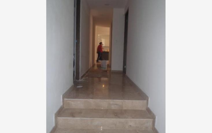 Foto de departamento en venta en  , del valle centro, benito juárez, distrito federal, 2043676 No. 17