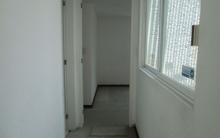 Foto de casa en renta en  , del valle centro, benito ju?rez, distrito federal, 2043710 No. 15