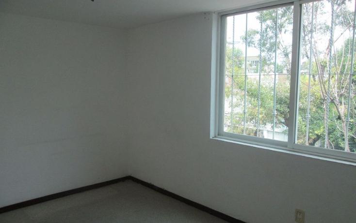 Foto de casa en renta en  , del valle centro, benito ju?rez, distrito federal, 2043710 No. 18