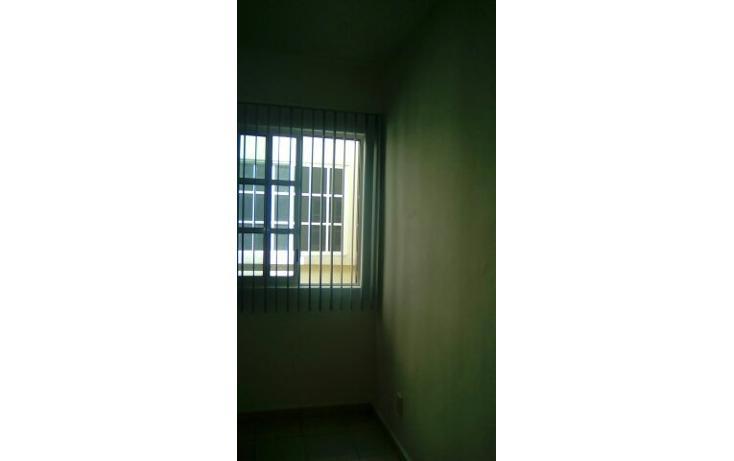 Foto de departamento en renta en  , del valle centro, benito juárez, distrito federal, 2044667 No. 04