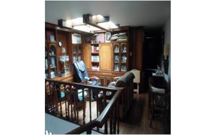 Foto de casa en venta en  , del valle centro, benito ju?rez, distrito federal, 2045099 No. 03