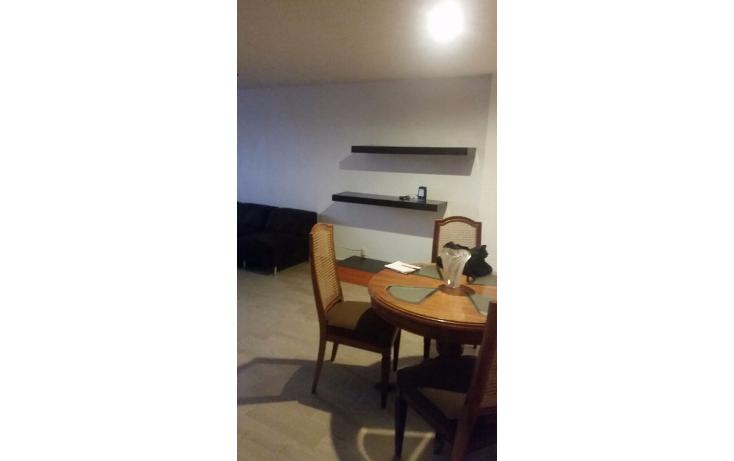 Foto de departamento en renta en  , del valle centro, benito juárez, distrito federal, 2626398 No. 06