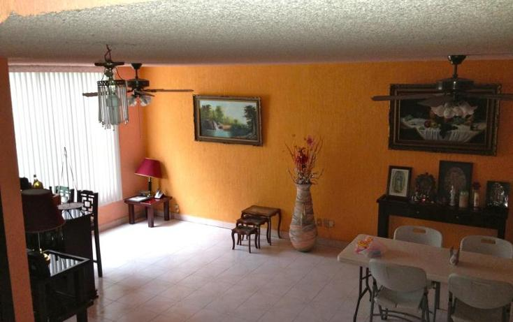 Foto de casa en venta en  , del valle, iguala de la independencia, guerrero, 389096 No. 08