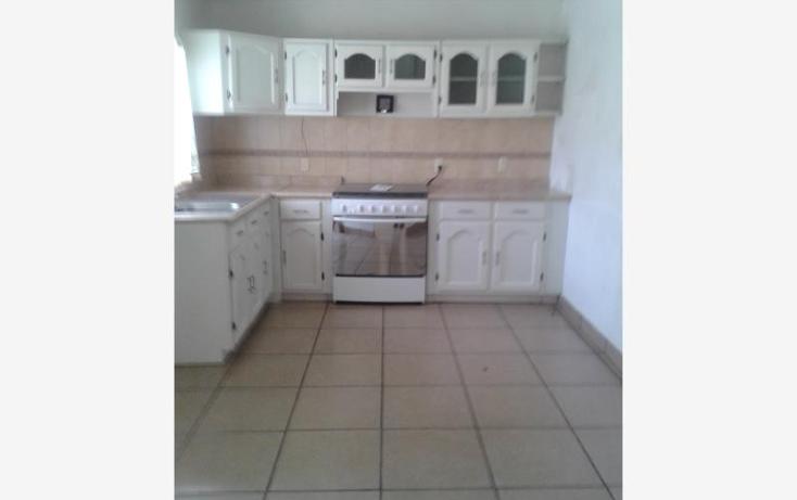 Foto de casa en venta en  , del valle, lerdo, durango, 1335273 No. 03