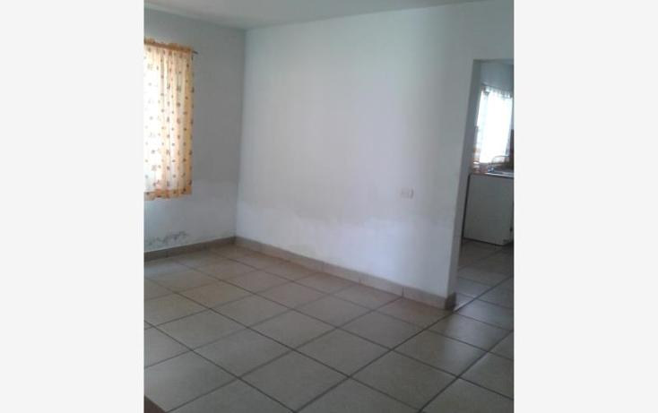Foto de casa en venta en  , del valle, lerdo, durango, 1335273 No. 05