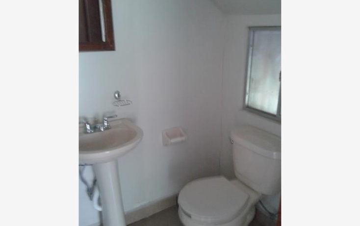 Foto de casa en venta en  , del valle, lerdo, durango, 1335273 No. 07