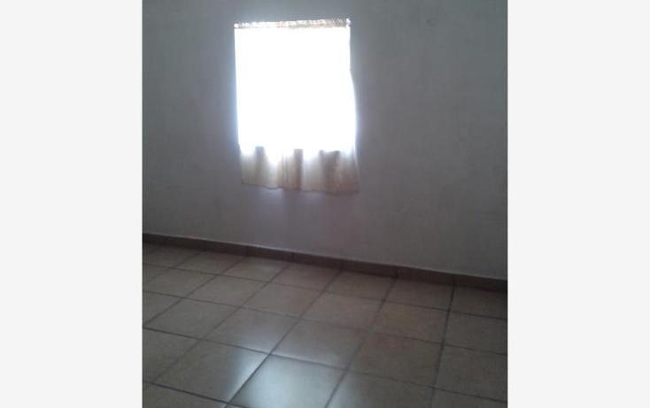 Foto de casa en venta en  , del valle, lerdo, durango, 1335273 No. 08
