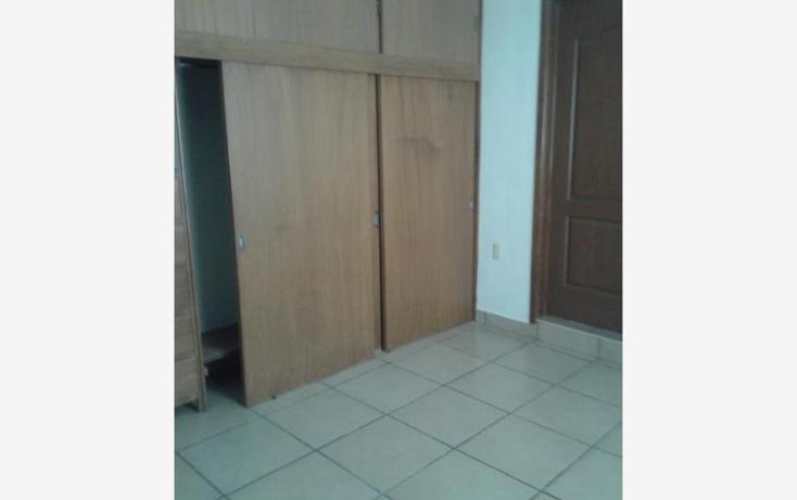 Foto de casa en venta en  , del valle, lerdo, durango, 1335273 No. 09