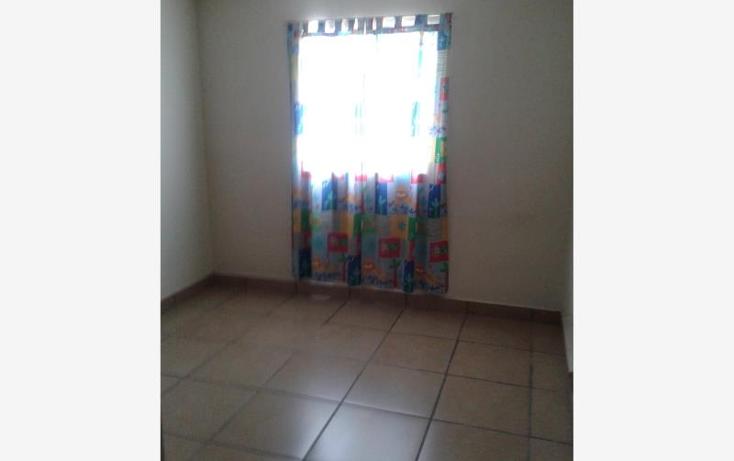 Foto de casa en venta en  , del valle, lerdo, durango, 1335273 No. 11