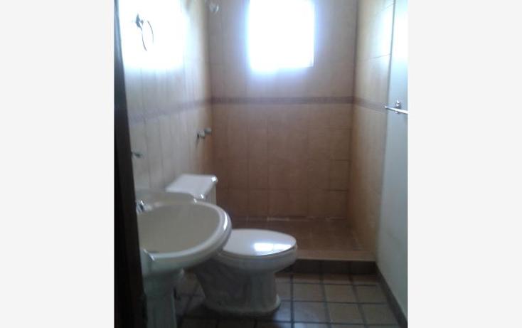 Foto de casa en venta en  , del valle, lerdo, durango, 1335273 No. 12