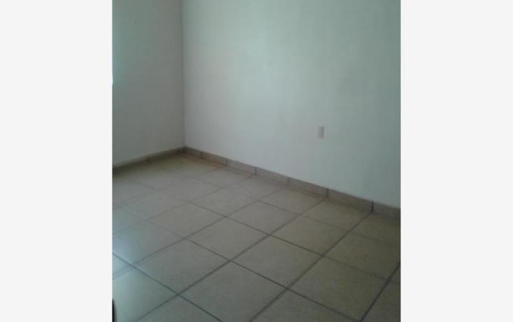 Foto de casa en venta en  , del valle, lerdo, durango, 1335273 No. 13