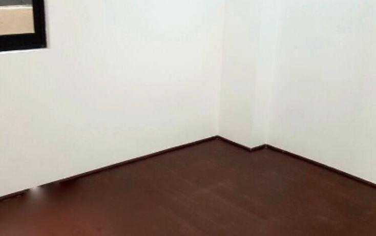 Foto de departamento en venta en, del valle norte, benito juárez, df, 1175867 no 11
