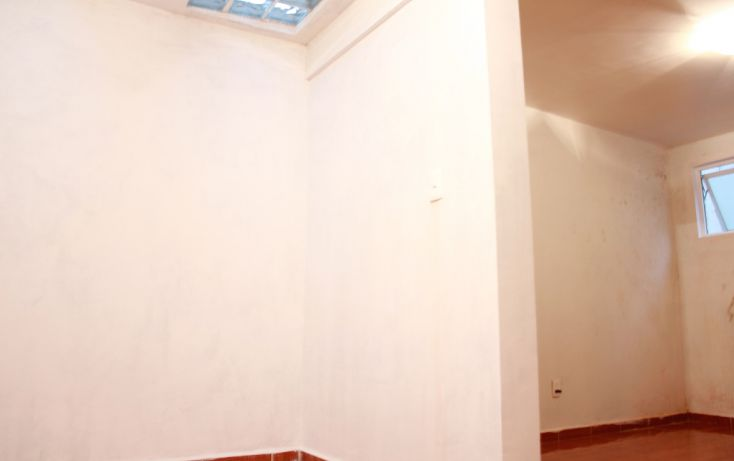 Foto de departamento en venta en, del valle norte, benito juárez, df, 1759898 no 05