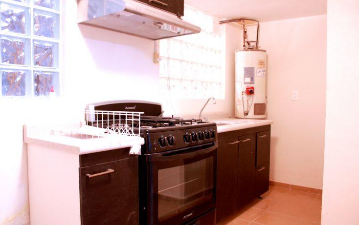 Foto de departamento en venta en, del valle norte, benito juárez, df, 1759898 no 06