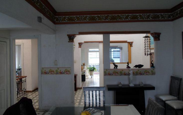 Foto de casa en venta en, del valle norte, benito juárez, df, 1974179 no 05