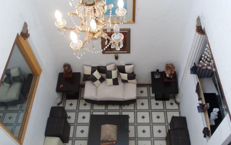 Foto de casa en venta en, del valle norte, benito juárez, df, 1974179 no 07