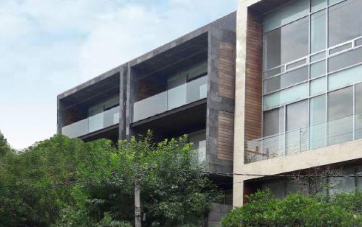 Foto de departamento en venta en, del valle norte, benito juárez, df, 2034726 no 01