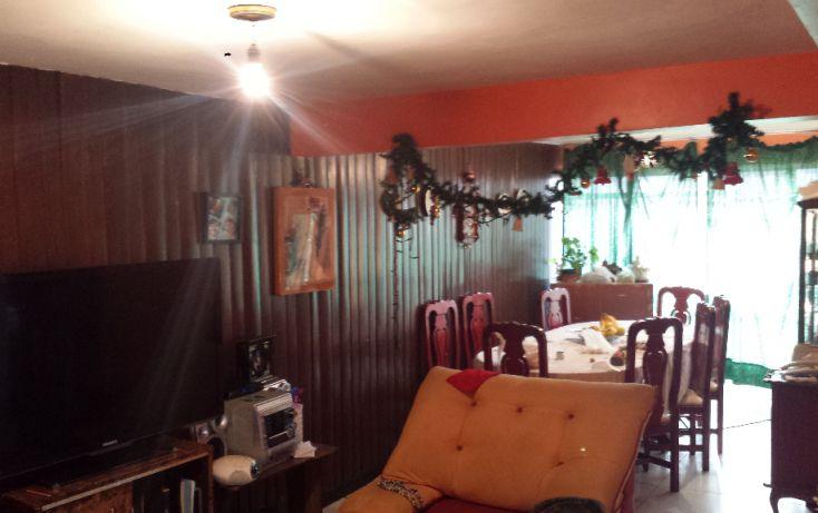 Foto de departamento en venta en, del valle norte, benito juárez, df, 942617 no 02