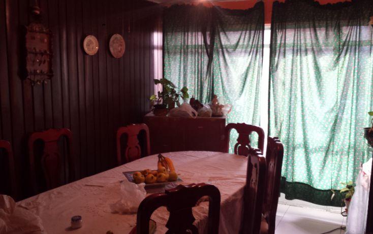 Foto de departamento en venta en, del valle norte, benito juárez, df, 942617 no 09