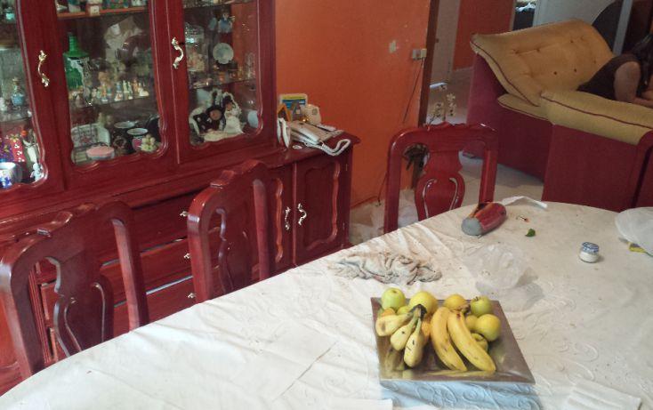 Foto de departamento en venta en, del valle norte, benito juárez, df, 942617 no 10