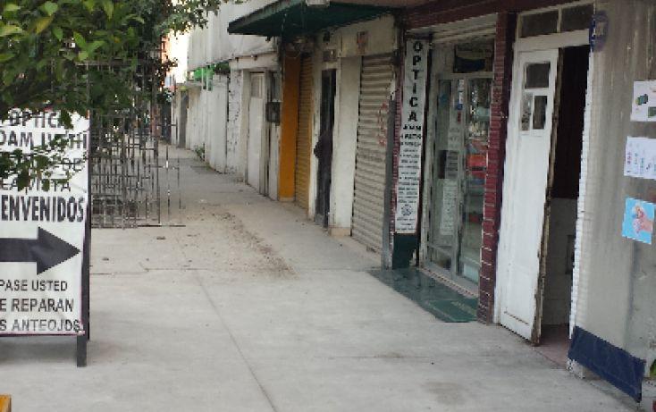 Foto de departamento en venta en, del valle norte, benito juárez, df, 942617 no 15