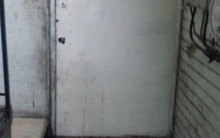 Foto de departamento en venta en, del valle norte, benito juárez, df, 942617 no 17